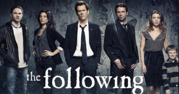 'The following', engañando al espectador